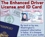 EnhancedDL&ID