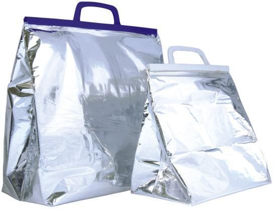 Thermal-bag-with-flat-bottom