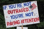 IF Not Outraged